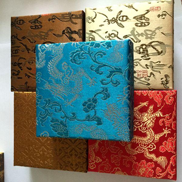 苏州伟和乐器厂直销 男士 女士手串 手珠礼品 袋子盒子 包装